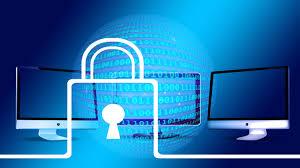 security Infomonopolios - monopolios informaticos