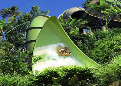 Siam-Park-Kinaree