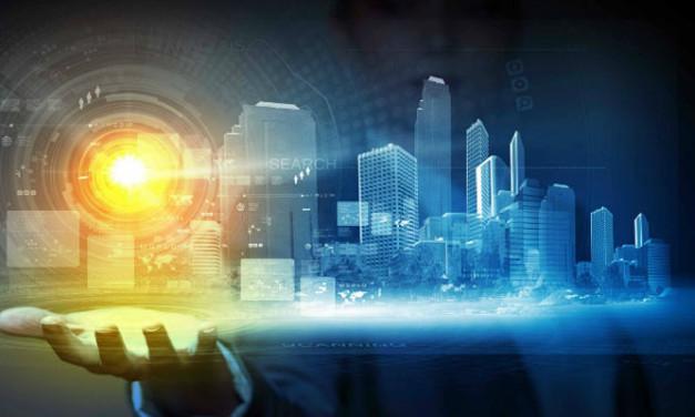 ¿Pueden las ciudades inteligentes ser equitativas?