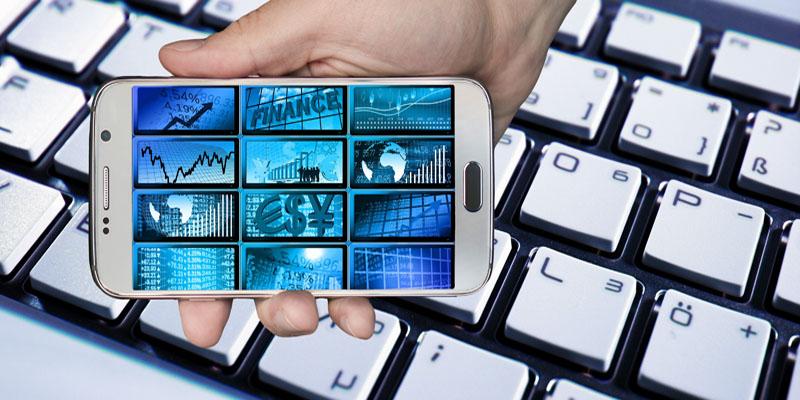 smartphone-economy