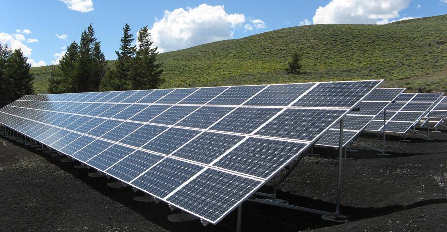 solar-panel-array-900