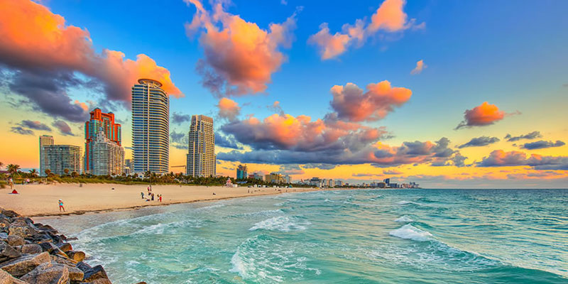 south-beach-miami