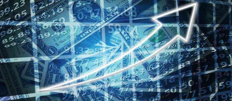 stats-dinero-progreso