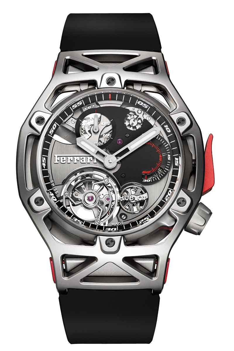 techframe-ferrari-tourbillon-chronograph-
