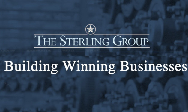 The Sterling Group  completa la venta de  Safe Fleet