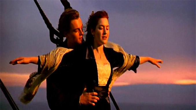titanic-leo-and-kate