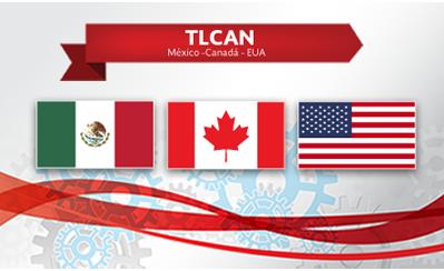 Tratado TLCAN
