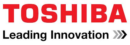 logo toshiba-leading-innovation-1