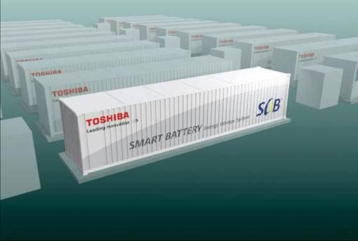 toshiba-smart-battery