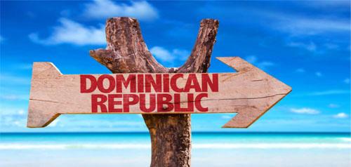 turismo en republica dominicana