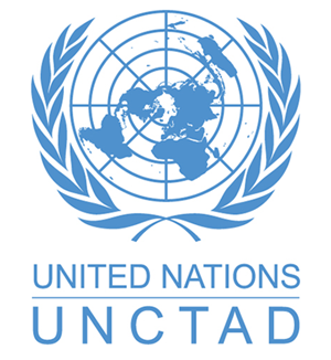 unctad-united-nations