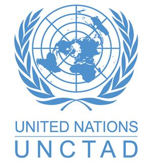 unctad-united-nations