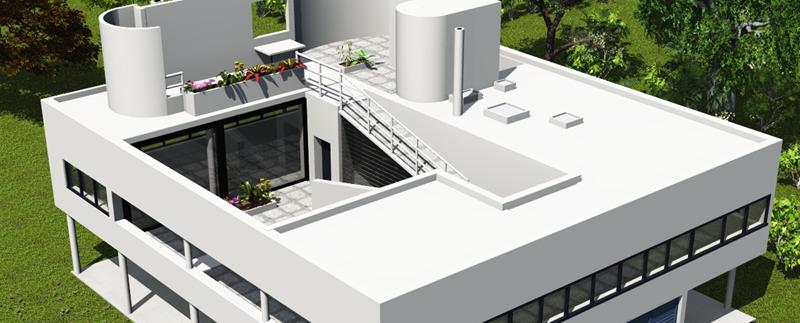 villa-savoye-le-courbusier