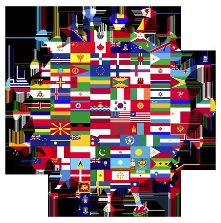 virus-banderas-mundiales