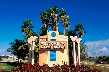 welcome-to-miami-beach-pq