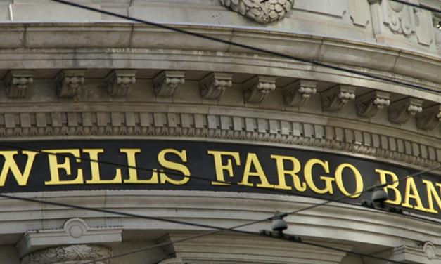 Wells Fargo da detalles a la Comisión de la Banca