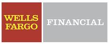 wells_fargo-financial