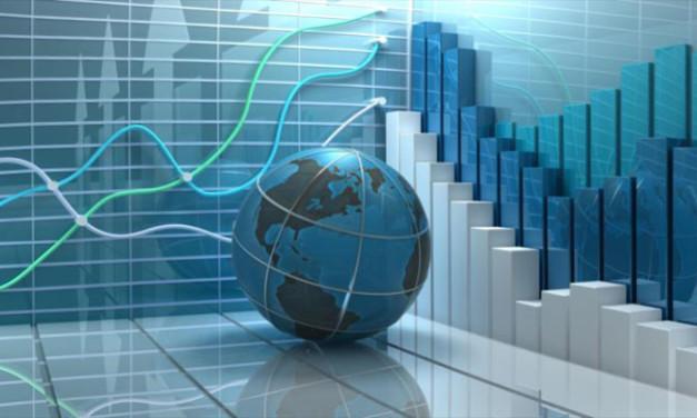 Cómo aprovechar el incremento de capital del Banco Mundial