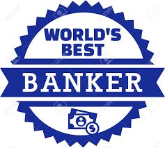 world-best-banker