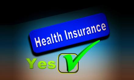 Estar Asegurado ¿es realmente importante?